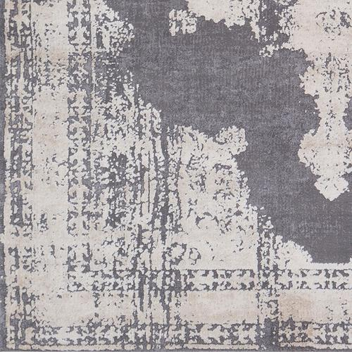 "Tibetan TBT-2310 5'3"" x 7'7"""