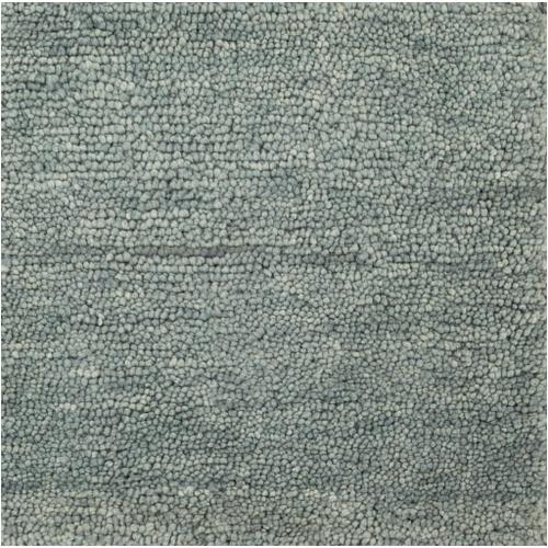 """Surya - Cotswald CTS-5009 6"""" Swatch"""