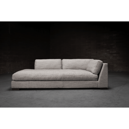 Alder & Tweed - Boyce Sectional - Left Facing Chaise (LAF)