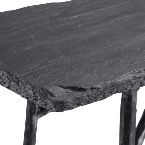 Kaduna Console Table