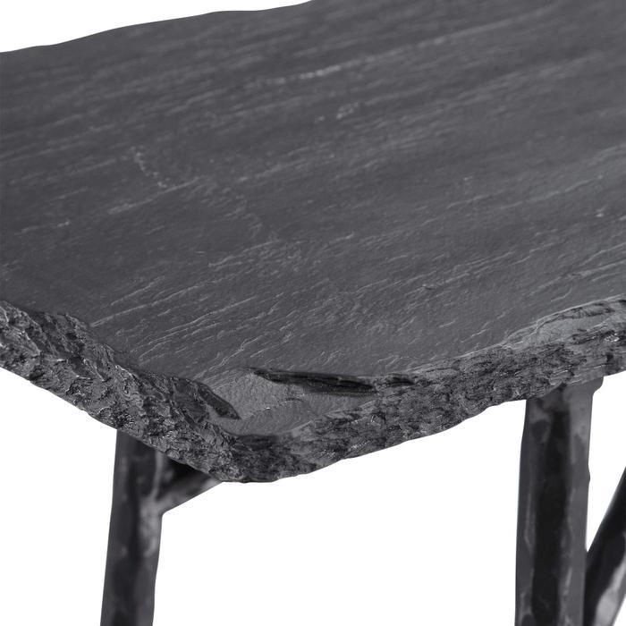 Uttermost - Kaduna Console Table