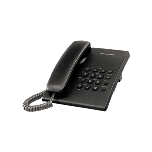 KX-TS500 Corded Phones