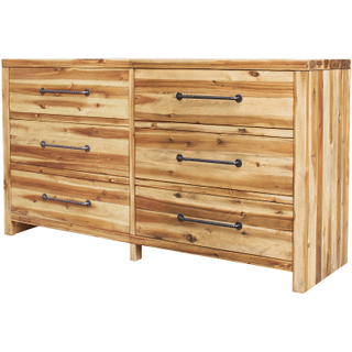 Northwood Dresser