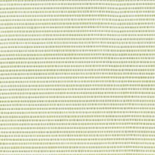 Pebblestone Sage Fabric