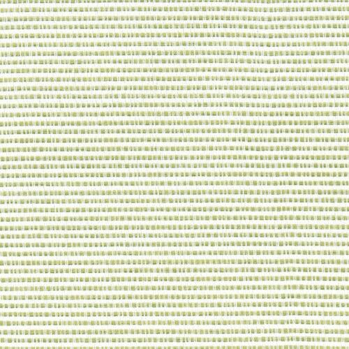 Pebblestone Sage Fabric