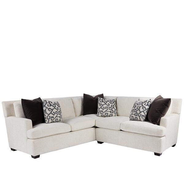 Emmerson Sectional
