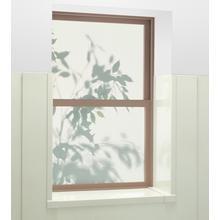 Window Trim Kit