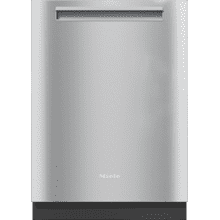View Product - G 5266 SCVi SFP - Fully integrated dishwasher XXL for optimum drying results thanks to AutoOpen drying.