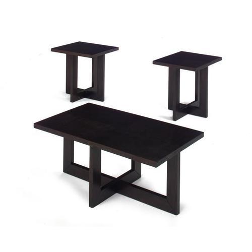 Jackson Furniture - 3 Pk Tables