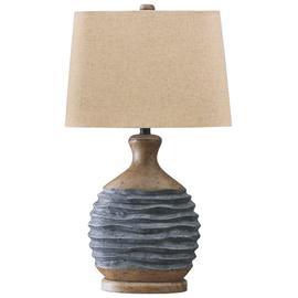 See Details - Medlin Table Lamp