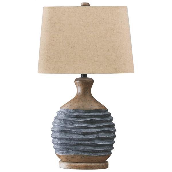 Medlin Table Lamp