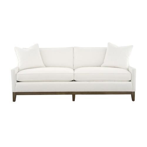 Halton Sofa