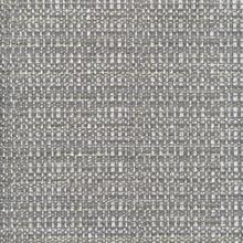 See Details - Paparazzi Fabric, PLATINUM, 54