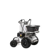 See Details - Pathfinder™ FS2100 Ride-On Spreader/Sprayer
