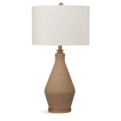 Dalla Table Lamp