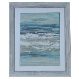 """See Details - """"AT THE SHORE 1"""""""