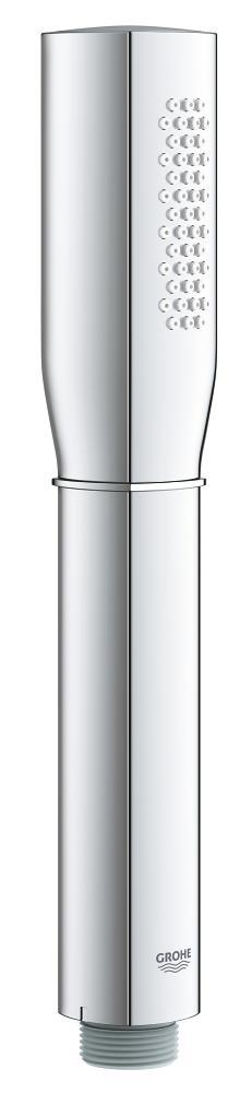 Grandera Stick Hand Shower Product Image