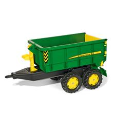 View Product - John Deere Container