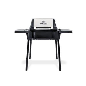 Broil KingPorta-Chef™ 120 Portable Grills