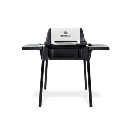 Porta-Chef 120 Portable Grills