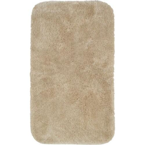 Product Image - Y3199, Stone- Rectangle