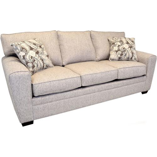 Brooklyn Sofa or Queen Sleeper