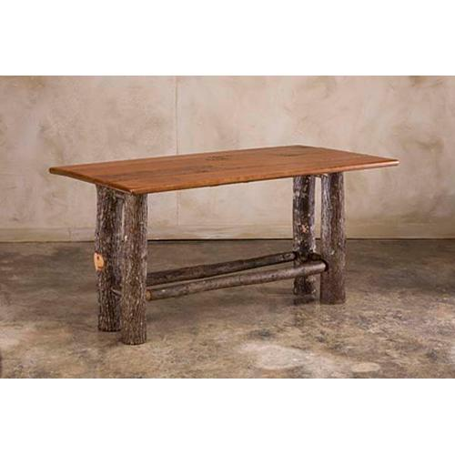 263 Keene Valley Drop Leaf Dining Table