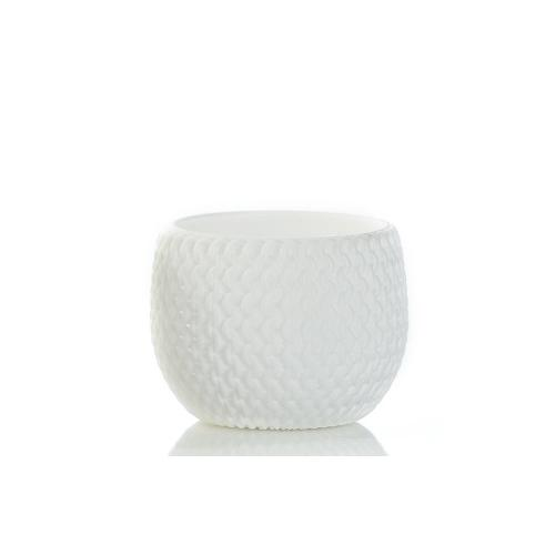 Splofy Bowl - White XS(min.5pcs)