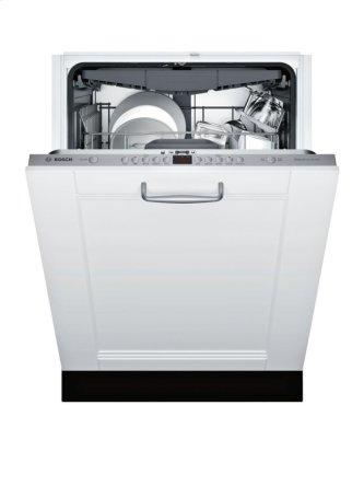 300 Series Dishwasher 24'' SHV863WD3N