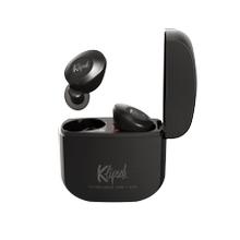 See Details - T5 II True Wireless Earphones - Gunmetal