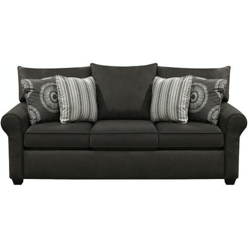 See Details - 4455 Hayes Sofa