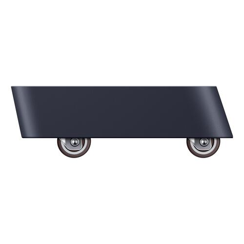 The Sero Wheels