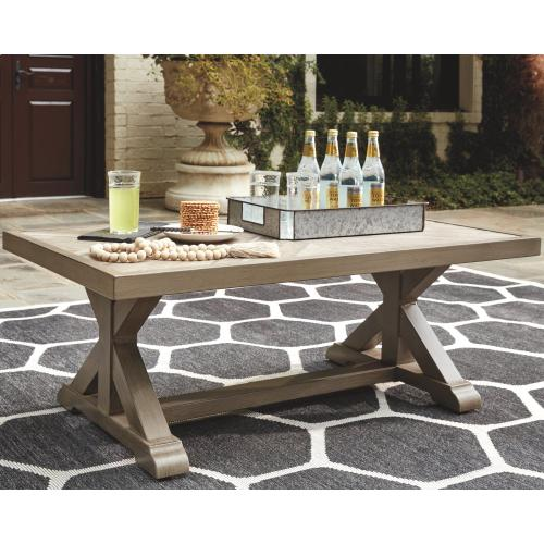 Beachcroft Coffee Table