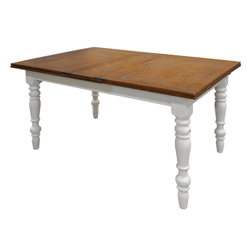 Paysanne Butterfly Table