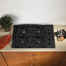 """Product Image - 30"""" Gas Cooktop"""