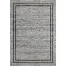 See Details - Robin Beige/taupe/charcoal 1150 Rug