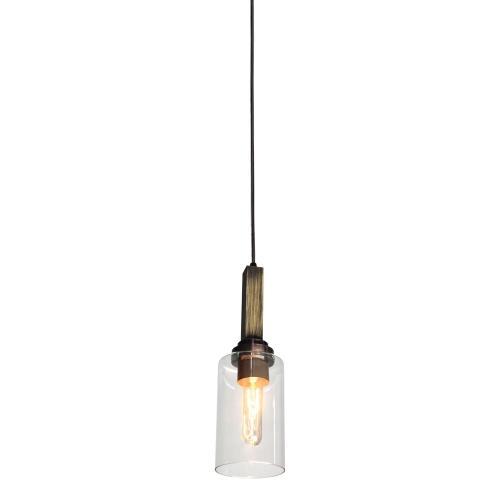 Artcraft - Home Glow AC10861DP Pendant