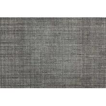 Grand Textures Pt44 Steel Broadloom