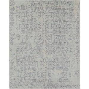 Surya - D'Orsay DOR-1003 2' x 3'