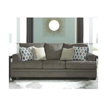 Dorsten Sofa Slate