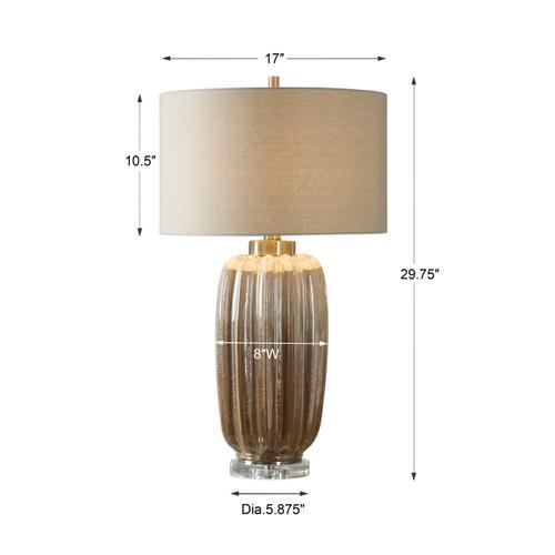 Gallery - Gistova Table Lamp