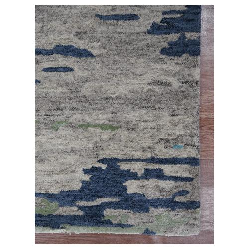 Product Image - Abstract ABS-2 Sand