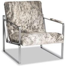 See Details - KELVIN - 1320 NICKEL (Chairs)