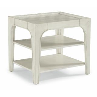 See Details - Harmony End Table