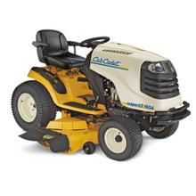 SLT1554 Cub Cadet Riding Lawn Mower