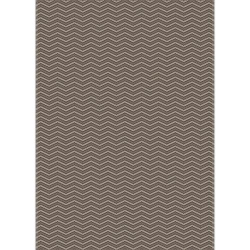 Product Image - Elements ELT-1018 7'10 x 11'1