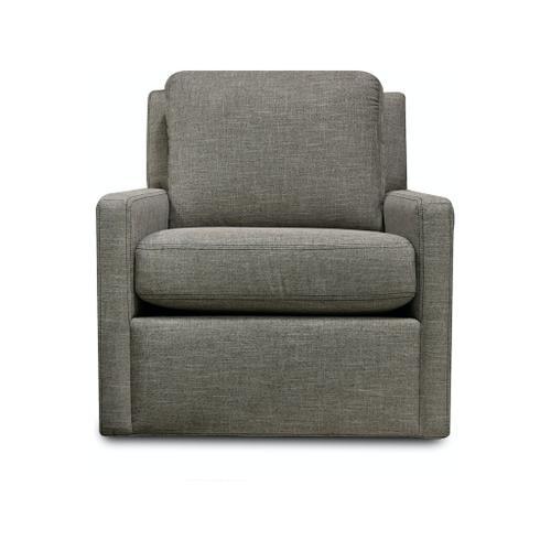 2D00-69 Quaid Swivel Chair