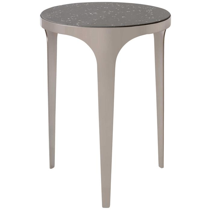 Uttermost - Agra Side Table