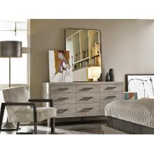 See Details - Kennedy Dresser