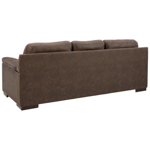 Maderla Sofa